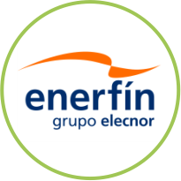 enerfin.png