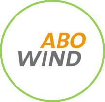 abo-wind.png