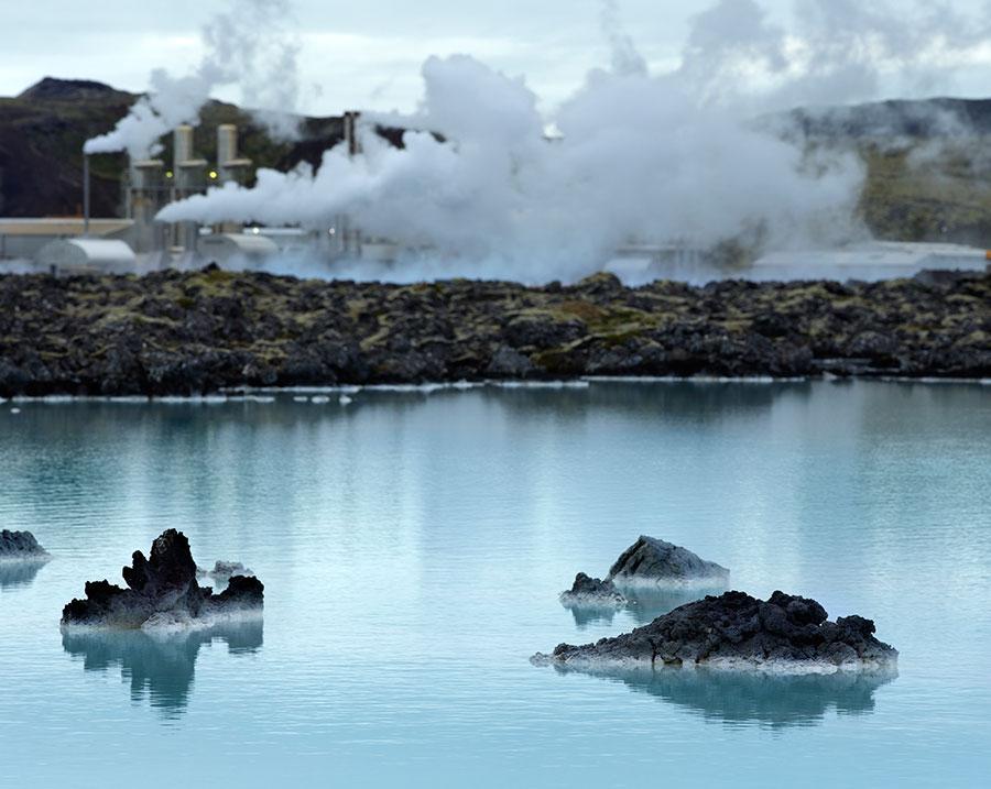 geotermia_edt