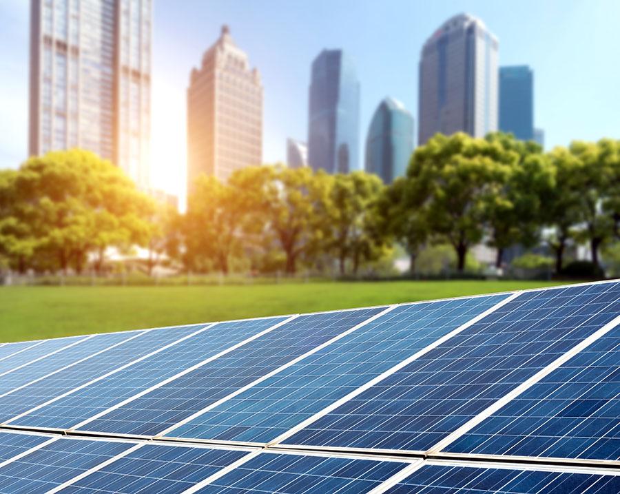 solar_edt