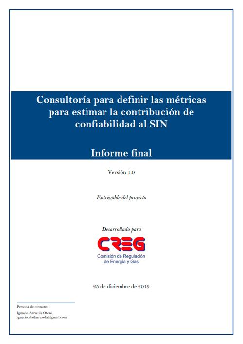 Consultoria-para-definir-las-métricas-para-estimar-la-contribución-de-confiabilidad-al-SIN