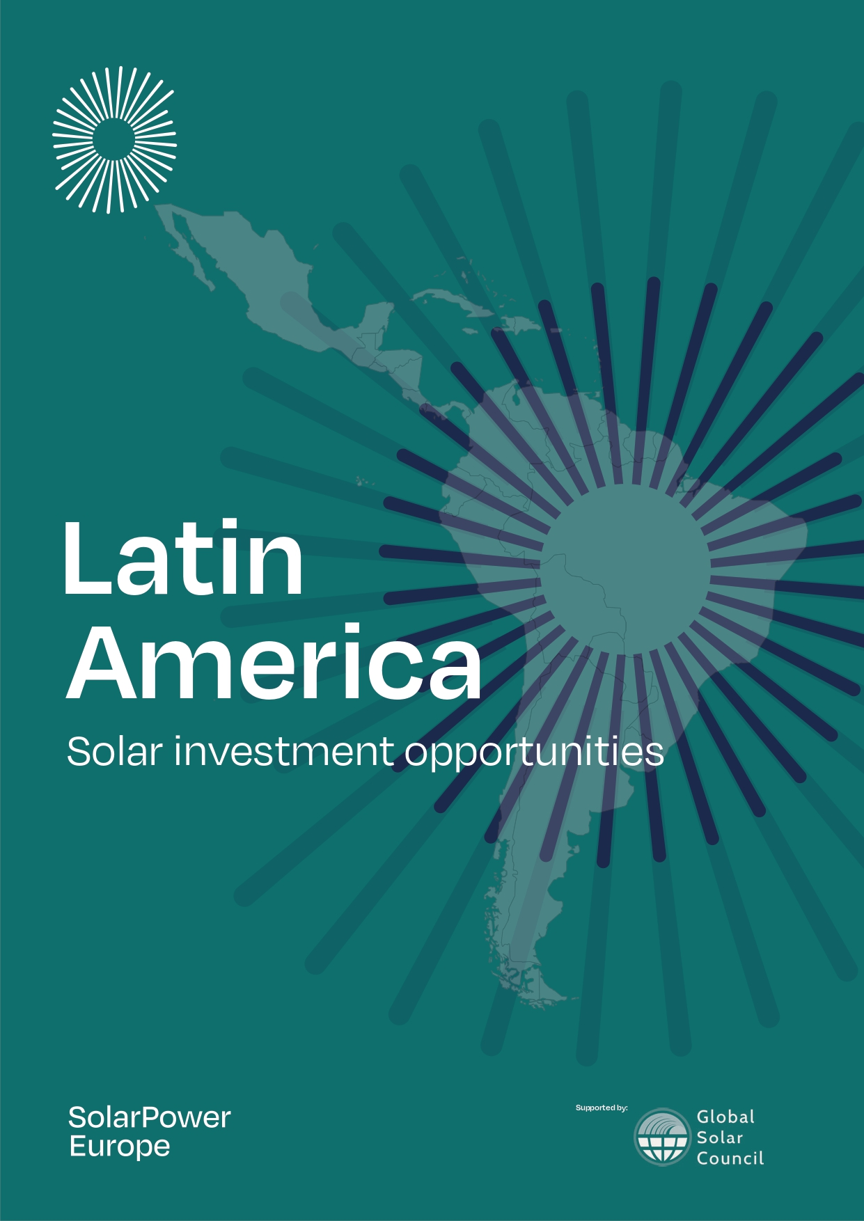Portada-Solar-investment-opportunities-in-Latin-America-2-1 (1)_page-0001