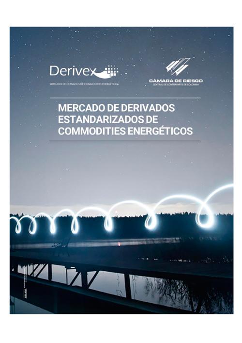 car_mercado_de_derivados