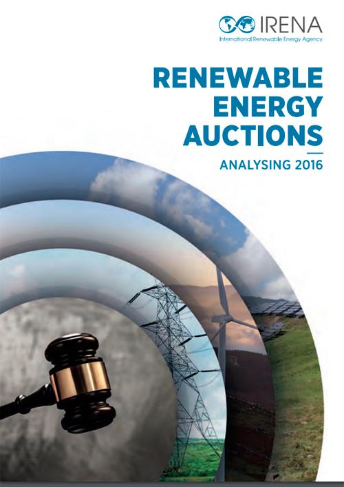 car_renewable_auctions