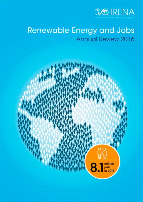 car_renewable_energi_2016