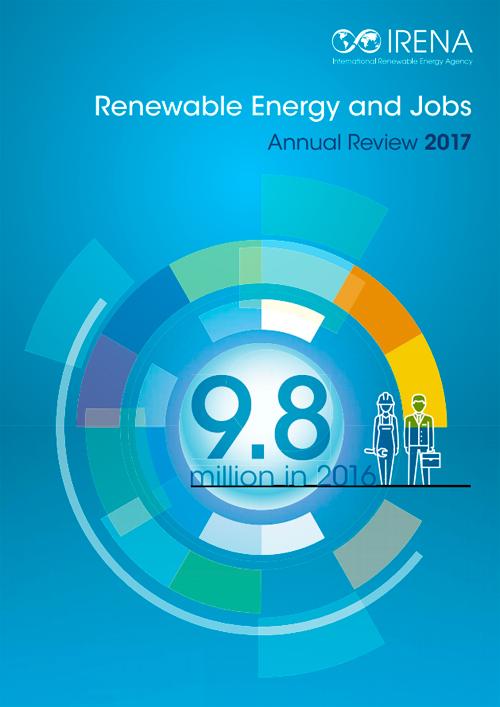 car_renewable_energi_2017