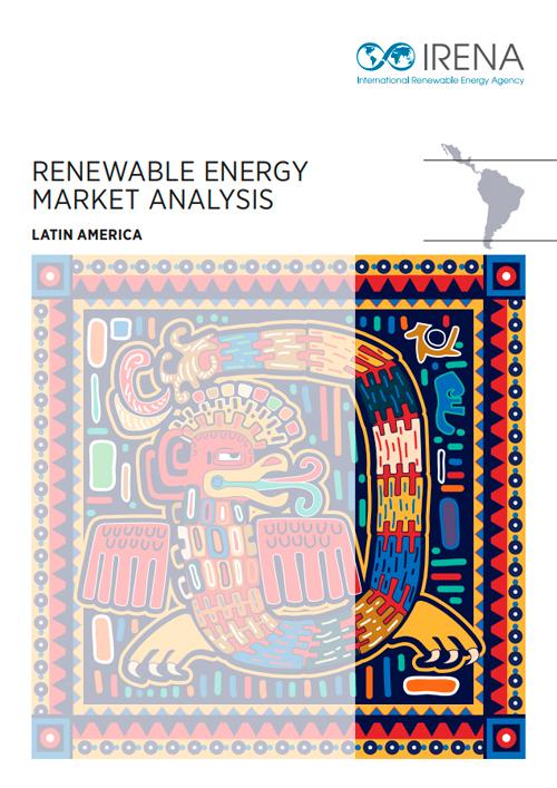 car_renewable_market