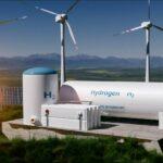 Portafolio - Colombia anuncia oportunidades con hidrógeno, eólicas y nueva subasta
