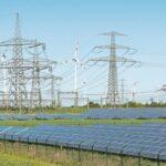 Portafolio - Con 4 proyectos la marca de GEB-Enel incursiona en las renovables