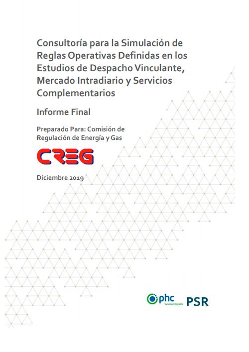 Consultoría-para-la-simulación-de-reglas-operativas
