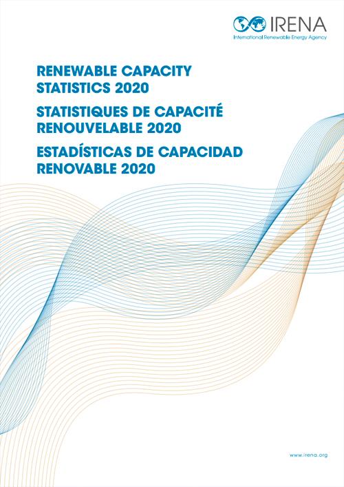 Estadísticas-de-capacidad-renovable_