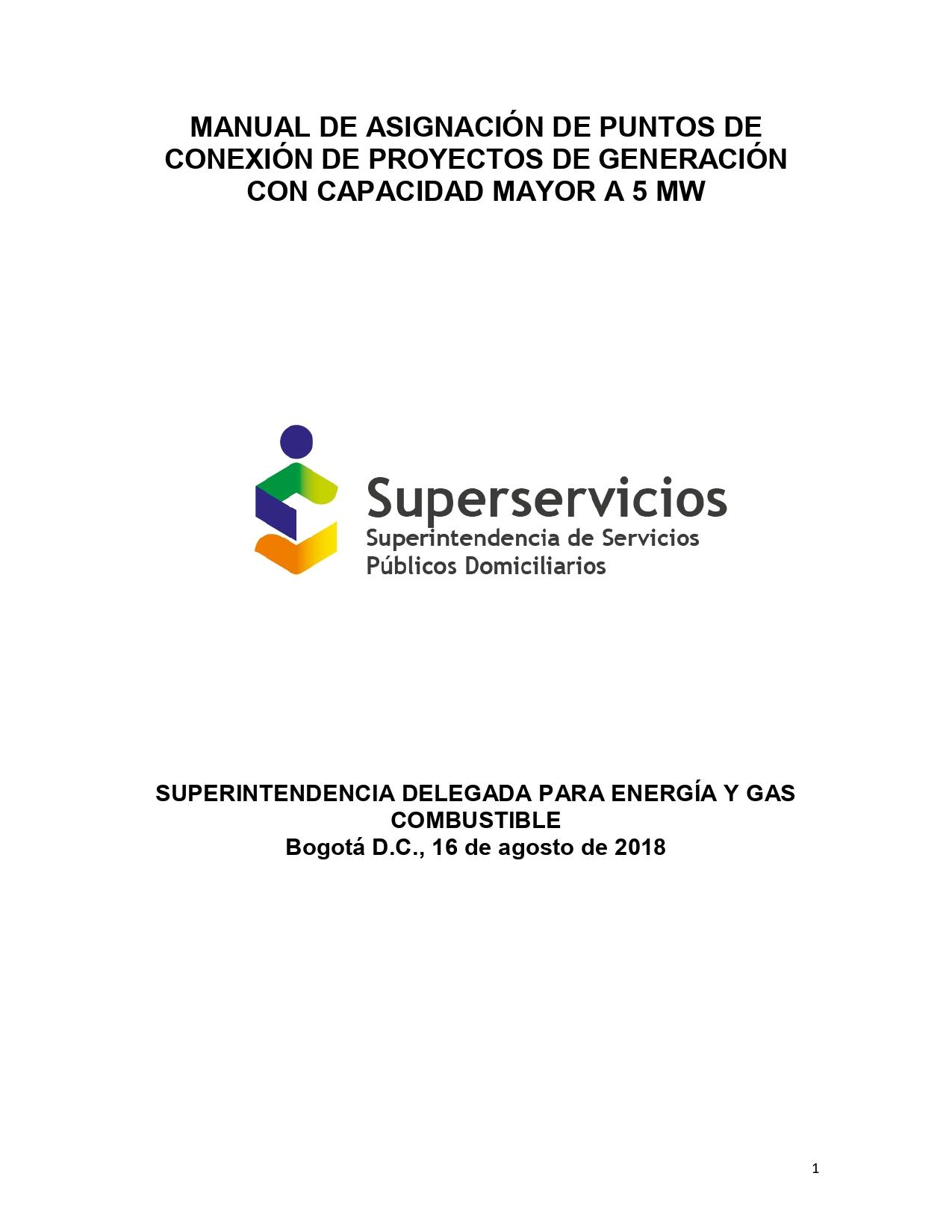 Manual de asignación de puntos de conexión de proyectos de generación con capacidad mayor a 5 MW (1)-páginas-1_page-0001
