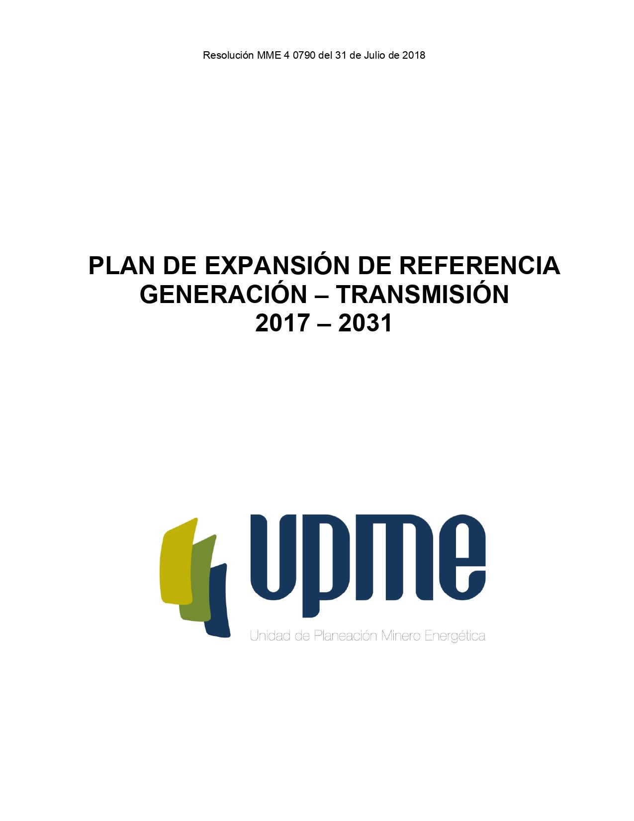 Plan de expansión de referencia generación - transmisión (2017-2031) -portada_pages-to-jpg-0001