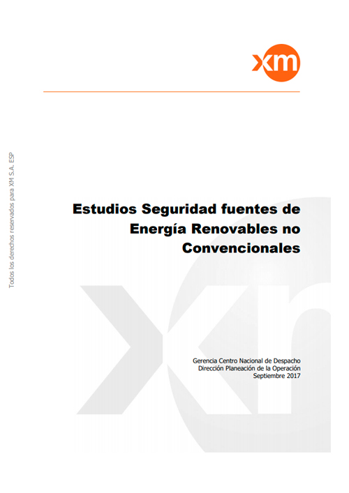 estudios-seguridad-fuentes-de-energia