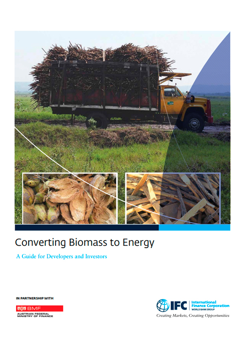 car_converting_biomass
