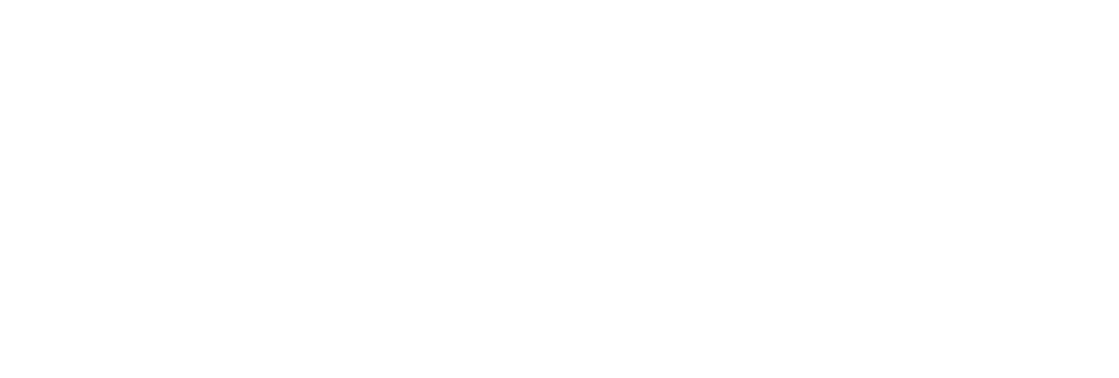 gwc_hover
