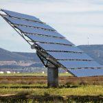 Caracol Radio - Anla da luz verde a instalación de más de 462.000 paneles solares en César