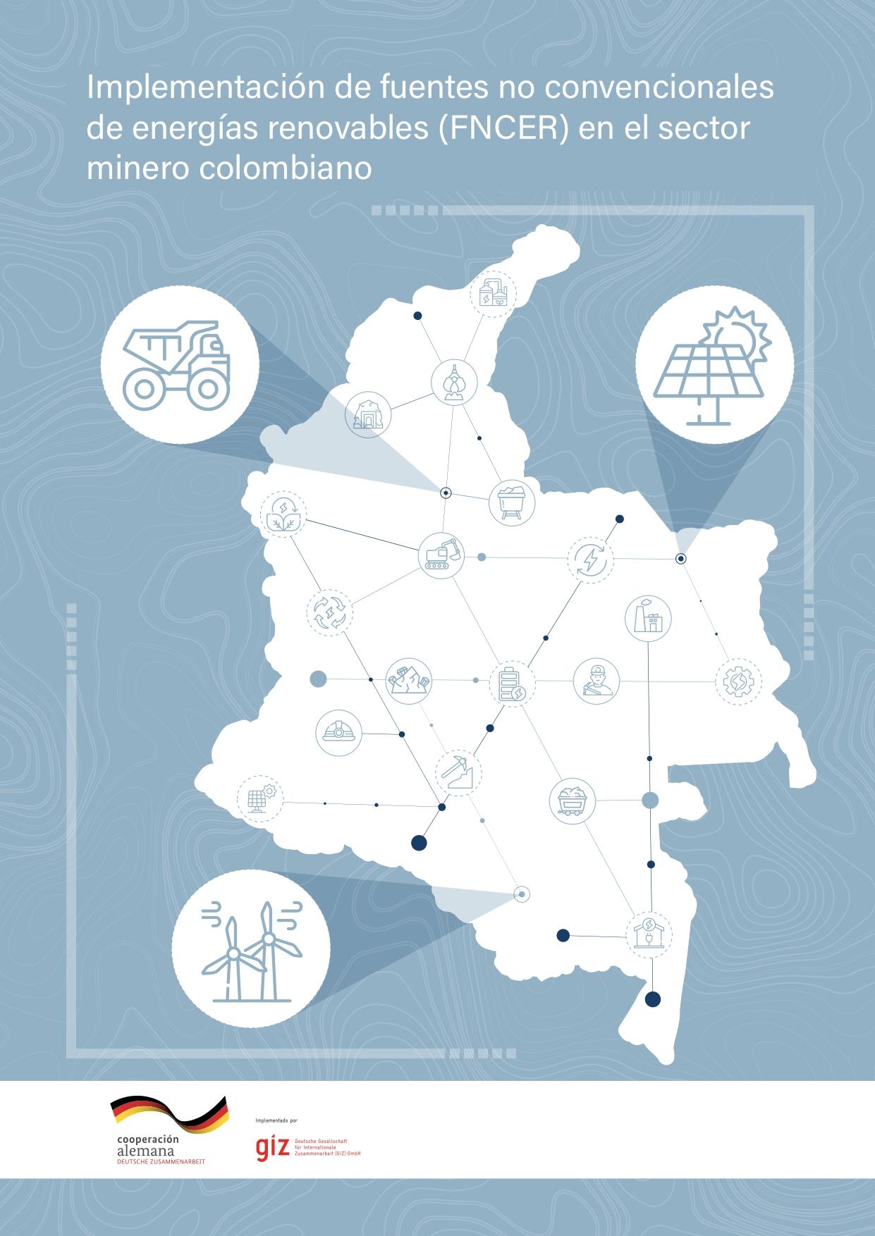 FNCER-en-el-sector-minero-Colombia (1)-1_page-0001