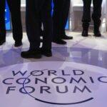La República - El Foro Económico Mundial solicita construir más acciones contra el cambio climático