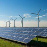 La Libertad - Comercializadores, obligados a comprar hasta un 10% de energía de fuentes no convencionales