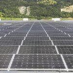 Portafolio - Más de 1.600 empresas cuentan con generación propia de energía