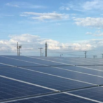 Valora Analitik - Grupo Renovatio y ABO Wind firman acuerdo para parque solar en Colombia
