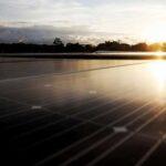 BC Noticias- Colombia y Agencia Internacional de Energía acuerdan hoja de ruta para adhesión definitiva del país