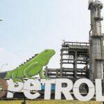 Forbes Colombia- Millonario negocio entre Ecopetrol e ISA, entre los más destacados de Latinoamérica