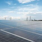 Portafolio- Los pasos del país en la ruta de la transición energética